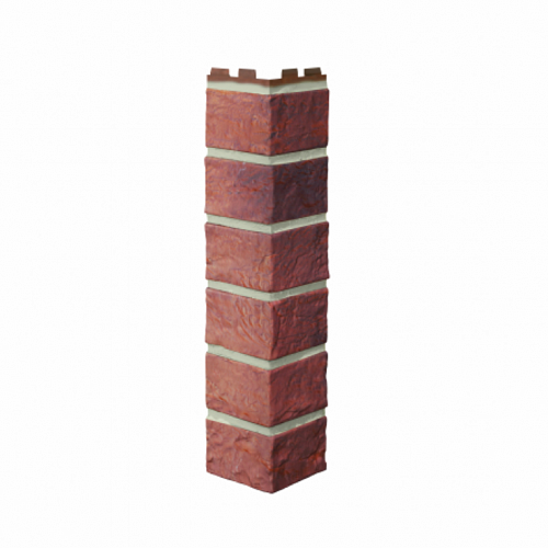 Угол VOX Solid Brick